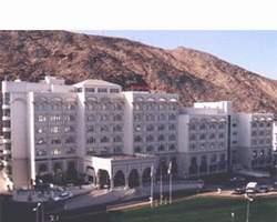 Haffa House Hotel Muscat Oman