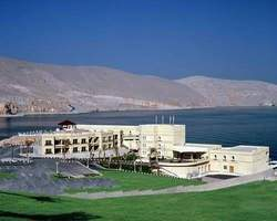 Cheap Hotels In Khasab