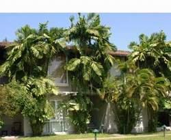 Tropical Villas Beruwala Sri Lanka