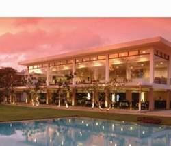Pegasus Reef Hotel Colombo Sri Lanka