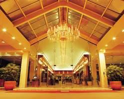 Pearl Continental Hotel Rawalpindi Pakistan