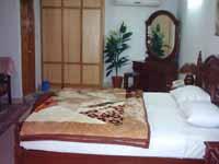 Dubai Palace Hotel Multan Pakistan