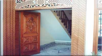 Comfort Inn Guest House Multan Pakistan
