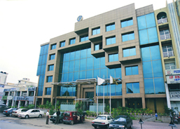 Hotel Crown Plaza Islamabad Pakistan