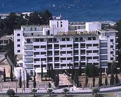 Cote D Azur De Cham Residence Latakia Syria