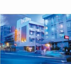 Hotel Renuka and Renuka City Hotel Colombo Sri Lanka