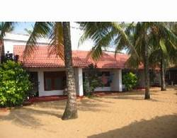 Hotel Blue Note Hikkaduwa Sri Lanka