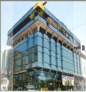 Hotel De Papae International Islamabad Pakistan