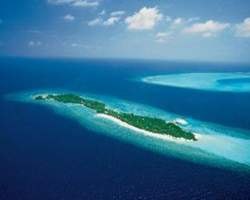 Helengeli Island Resort North Male Atoll Maldives