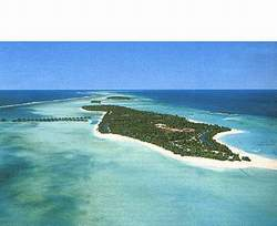 Sun Island Resort South Ari Atoll Maldives