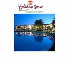 5 star naama bay holidays
