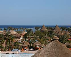 Laguna Vista Resort Sharm El Sheikh Egypt