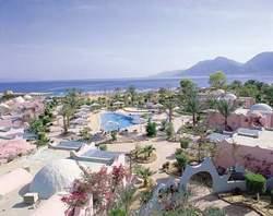 Hilton Nuweiba Coral Resort Nuweiba Egypt