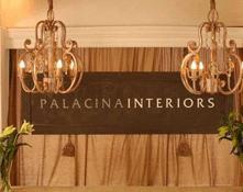 Palacina Hotel Nairobi Kenya