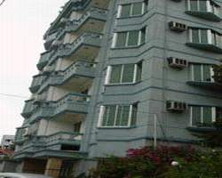 Laurel Hotel Dhaka Bangladesh