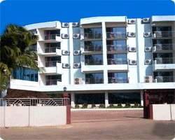 Hotel Kollol Coxs Bazaar Bangladesh