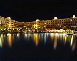 Sindbad Aqua Hotel Hurghada Egypt