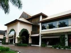 Langkawi Boutique Resort Langkawi Malaysia