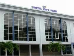 City Park Hotel Melaka Malacca Malaysia