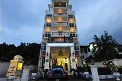 Arenaa De luxe Hotel Malacca Malaysia