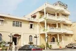 The Baba House Hotel Malacca Malaysia