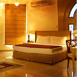 Hotel One Fortalice Jinnah Islamabad Pakistan