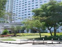 Evergreen Laurel Hotel Penang Malaysia