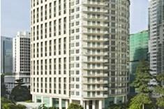 Ascott Hotel Kuala Lumpur Malaysia