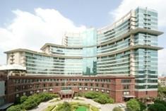 Shanghai Pine City Hotel Shanghai China