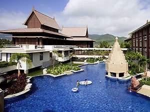 Pullman Sanya Yalong Bay Hotel Sanya China