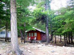 PTDC Motel Naran Mansehra Pakistan