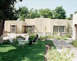 PTDC Motel Bahawalpur Pakistan