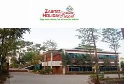 Zastat Holiday Resort Sylhet Bangladesh