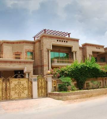 Avari Xpress Islamabad Pakistan