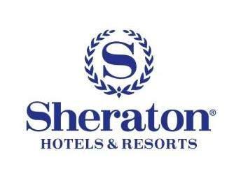 Sheraton Hotel Islamabad Pakistan