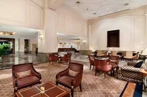 Hilton Colombo Room Rates