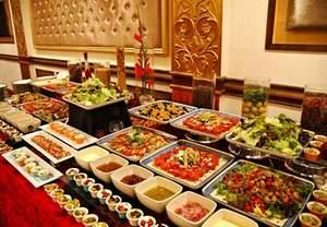 Hotel One Islamabad Room Rates