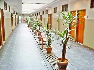 eq ferringhi hotel penang malaysia rh cresset travel com