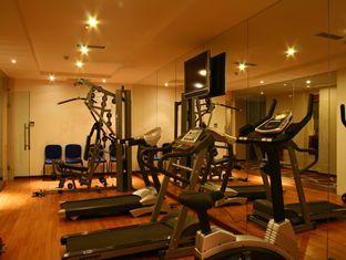 baron business bund hotel shanghai china rh cresset travel com