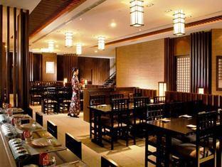 Inn Fine Hotel Dalian China