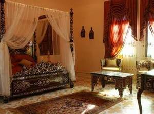 Shahbandar Palace Boutique Hotel Damascus Syria Special Ed Rates